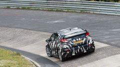 Honda Civic Type R - Immagine: 5