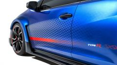 Honda Civic Type R - Immagine: 1