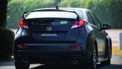 Honda Civic Type R 2015 - Immagine: 12