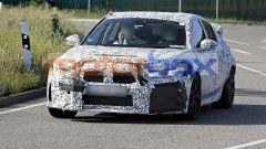 Nuova Honda Civic Type-R, motore ibrido? Ecco come cambia - Immagine: 2