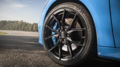 Honda Civic Type R vs Ford Focus RS in pista: guarda il video  - Immagine: 24