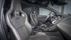 Honda Civic Type R vs Ford Focus RS in pista: guarda il video  - Immagine: 41