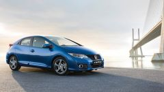 Honda Civic X Edition - Immagine: 3