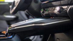 Honda Clarity Fuel Cell: così si guida un'auto a idrogeno (VIDEO) - Immagine: 9