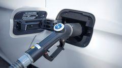Honda Clarity Fuel Cell: così si guida un'auto a idrogeno (VIDEO) - Immagine: 10