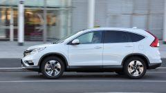 Honda CR-V  - Immagine: 3