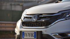 Honda CR-V  - Immagine: 16