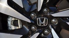Honda CR-V  - Immagine: 27
