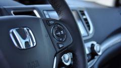 Honda CR-V  - Immagine: 30