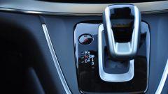 Honda CR-V  - Immagine: 34