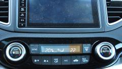 Honda CR-V  - Immagine: 38