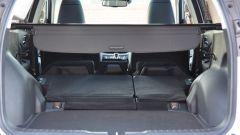 Honda CR-V  - Immagine: 42