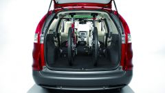 Honda CR-V 2013: dati, foto e video - Immagine: 30