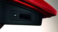 Honda CR-V 2013: dati, foto e video - Immagine: 14