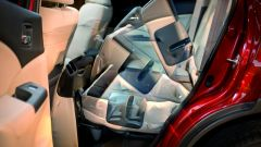 Honda CR-V 2013: dati, foto e video - Immagine: 15