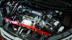 Honda CR-V 2015 - Immagine: 31