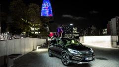 Honda CR-V 2015 - Immagine: 21