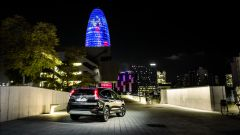 Honda CR-V 2015 - Immagine: 22