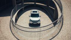 Honda CR-V Hybrid: la prova su strada del SUV ibrido - Immagine: 38