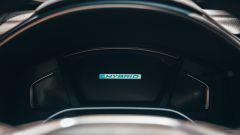 Honda CR-V Hybrid: la prova su strada del SUV ibrido - Immagine: 42
