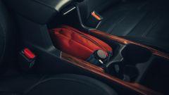 Honda CR-V Hybrid: la prova su strada del SUV ibrido - Immagine: 46