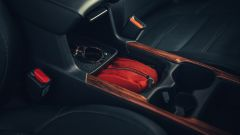 Honda CR-V Hybrid: la prova su strada del SUV ibrido - Immagine: 47
