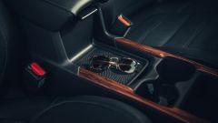Honda CR-V Hybrid: la prova su strada del SUV ibrido - Immagine: 48