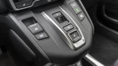 Honda CR-V Hybrid: la prova su strada del SUV ibrido - Immagine: 50