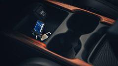 Honda CR-V Hybrid: la prova su strada del SUV ibrido - Immagine: 53