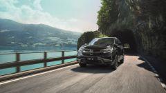 Honda CR-V Hybrid e:HEV 2021