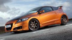 Honda CR-Z Mugen - Immagine: 9