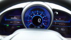 Honda CR-Z Mugen - Immagine: 19