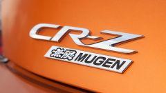 Honda CR-Z Mugen - Immagine: 16
