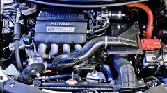Honda CR-Z Mugen - Immagine: 20