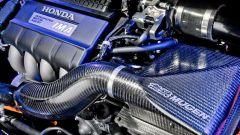 Honda CR-Z Mugen - Immagine: 21