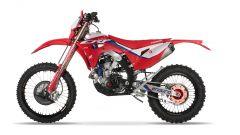 Honda CRF 250RX Special 2021