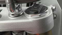 Honda CRF450R e CRF250R 2015 - Immagine: 20