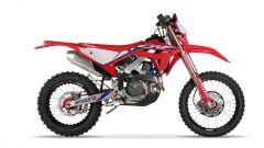 Honda CRF 450RX Special 2021