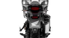 Honda CRF1000L Africa Twin, nuove immagini e info - Immagine: 23