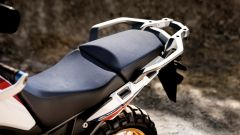Honda CRF1000L Africa Twin: nuove immagini e video - Immagine: 62