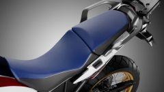 Honda CRF1000L Africa Twin: nuove immagini e video - Immagine: 61