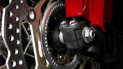 Honda CRF1000L Africa Twin: nuove immagini e video - Immagine: 75