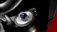 Honda CRF1000L Africa Twin: nuove immagini e video - Immagine: 78