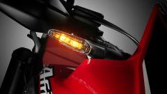 Honda CRF1000L Africa Twin: nuove immagini e video - Immagine: 58
