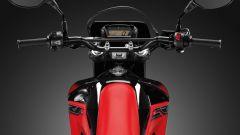 Honda CRF250M - Immagine: 32