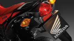 Honda CRF250M - Immagine: 29
