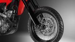 Honda CRF250M - Immagine: 28