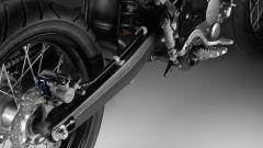 Honda CRF250M - Immagine: 26