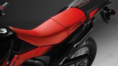 Honda CRF250M - Immagine: 25