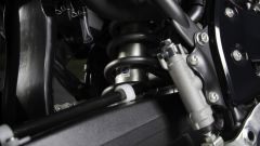 Honda CRF250M - Immagine: 12